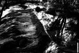 Golden Ponds Falls 6 2019 089.jpg