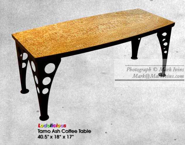 table_4410_c.jpg