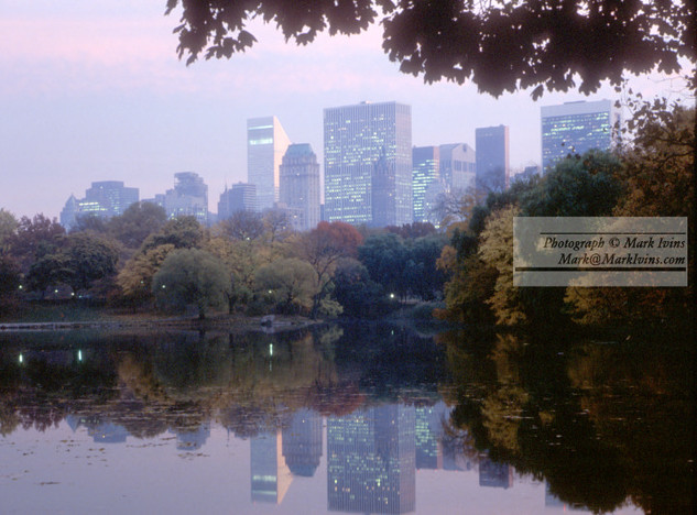 Central_Park_South_&_Lake,_Pink.jpg