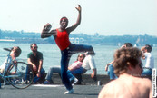 Morton Street Pier NYC June 1978.jpg