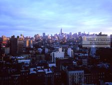 New_York_Sunrise.jpg