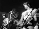 The_Ramones.jpg