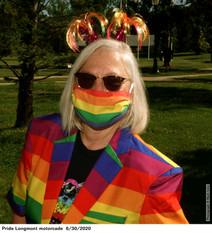Longmont Pride 6_27_2020 5727.jpg