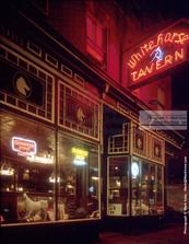 White_Horse_Tavern.jpg