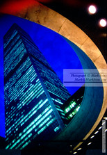 World_Trade_Center_2018_002.jpg