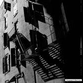 Fire Escape Shadows080.jpg