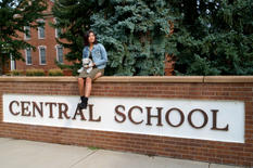 Central School 00761.jpg