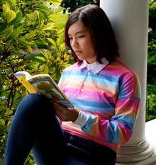 Reading 00740.jpg