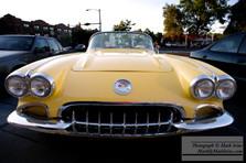 Chevrolet_yellow_small.jpg