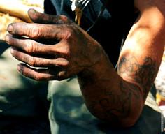 Hands 0044.jpg