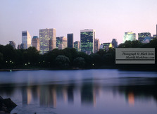 Central_Park_Lake_looking_South.jpg