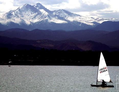 Spring Sailing 4987.jpg
