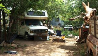 Perminant Camp Site 07.jpg