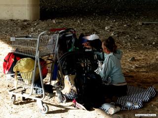 Woman with Wheelchair 2542.jpg