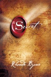 Byrne Rhonda - The Secret