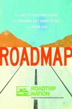 Marriner Mike et al.  - RoadMap
