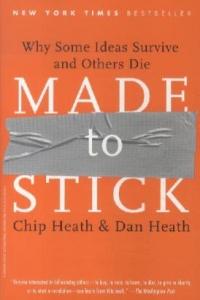 Heath Chip, Heath Dan - Made to Stic