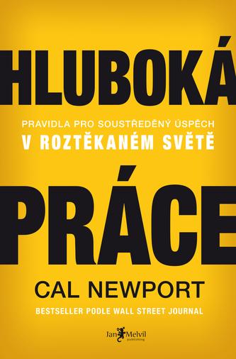 Newport Cal  - Hluboká práce