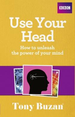 Buzan Tony - Use Your Head