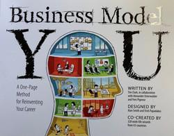 Clark Timothy et al. - Business Mod