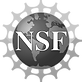 NSF_edited.png