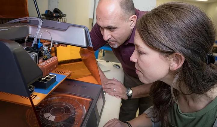 3D-printer-patents-technology.webp