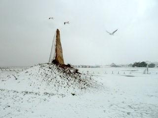 Snowy rock1.jpg