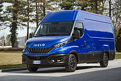 iveco daily.webp