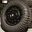 """Thumbnail: 18"""" ROGUE CC1 1250KG LOAD RATING"""