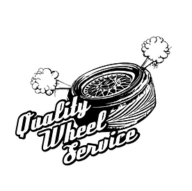 Quality Wheel Service