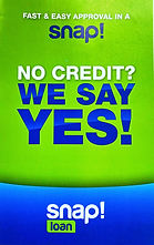 snapfinance,finance,credit,loan,100daycashpayoff,100 day no interes, get your loan, loan up to $3000, custom jobs, trucks, jeeps, color, texture, whole vehicle spray, protective coating, lifetime warranty, qualitity coating, bedliner, any color, durable, shiny, spray in bedliner, tampa, largo, pinellas county