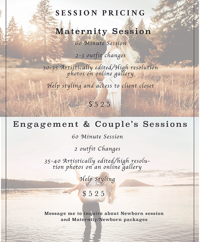 newmaternity:couplespricing2021.jpg