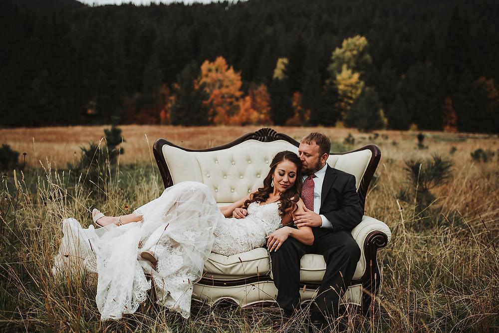 rosendahl photography, wedding photographer, destination wedding photographer, bride and groom