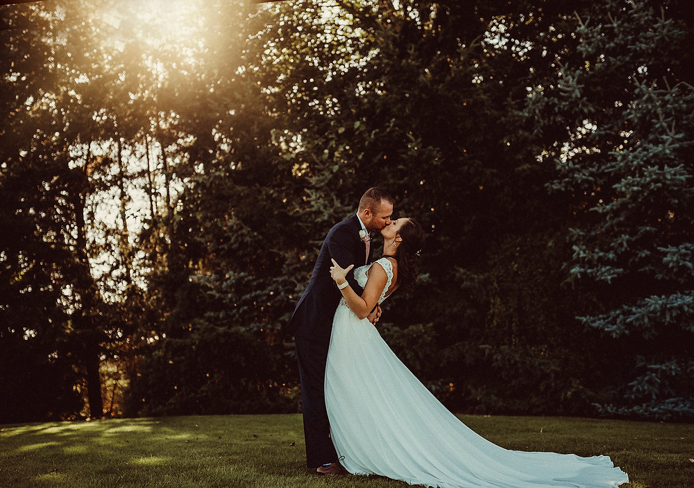 lord hill farms wedding, rosendahl photography, bride and groom, pnw , pnw wedding, wedding photography, wedding photos