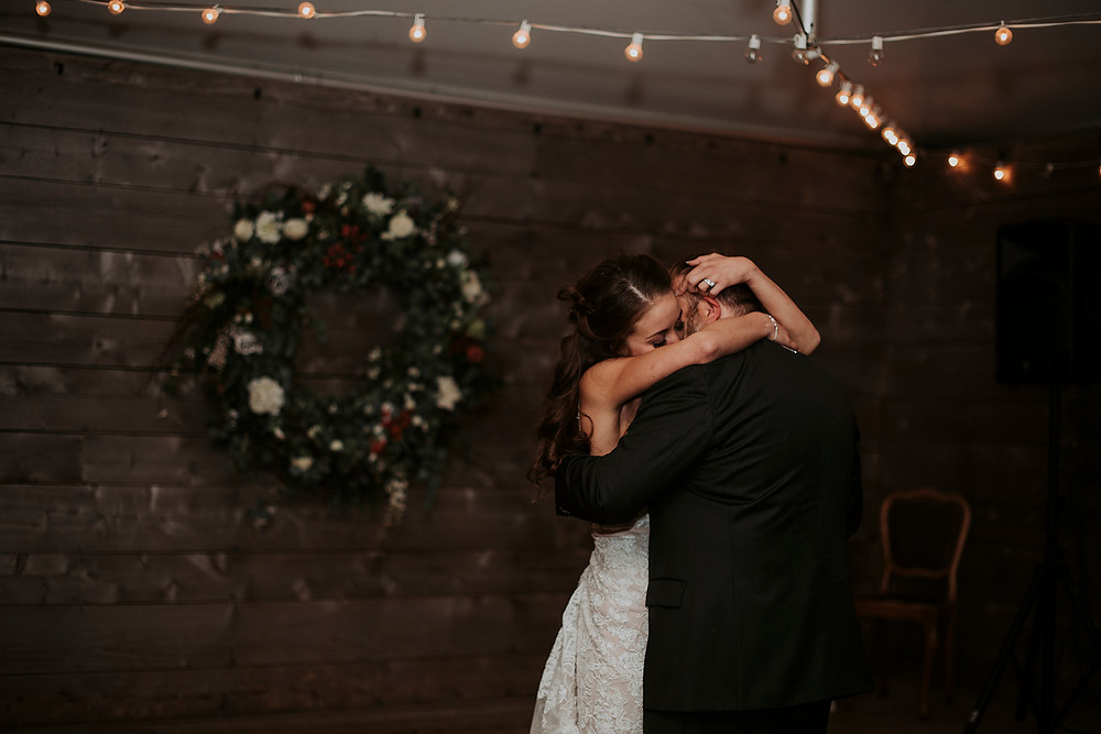 rosendahl photography, first dance, bride and groom , wedding photography destination wedding photographer, washington wedding photographer