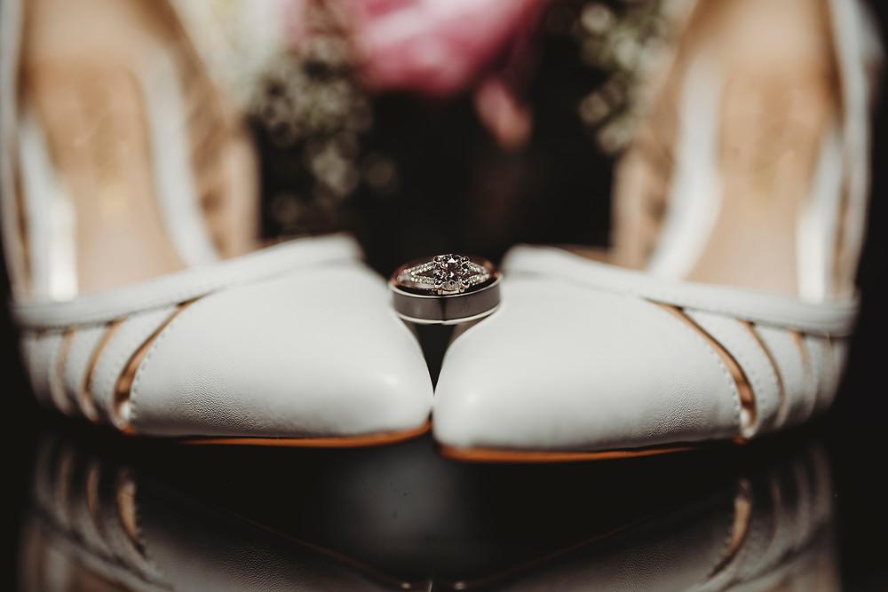 lord hill farms venue, pnw wedding, wedding day, wedding photographer , detail photos, ring shot, seattle wedding