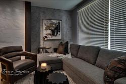 54 Cambridge Crescent-Living Room-15