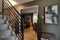 54 Cambridge Crescent-Living Room-21