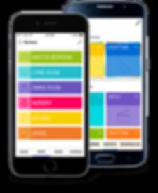 b8ab6613-mobile-phones-interface-424x518