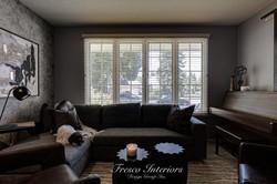54 Cambridge Crescent-Living Room-05