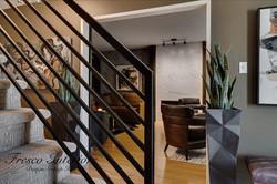 54 Cambridge Crescent-Living Room-19 (1)