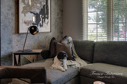 54 Cambridge Crescent-Living Room-03