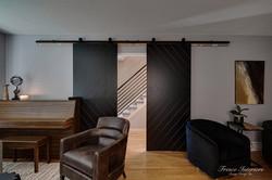 54 Cambridge Crescent-Living Room-01