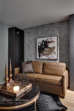 54 Cambridge Crescent-Living Room-11