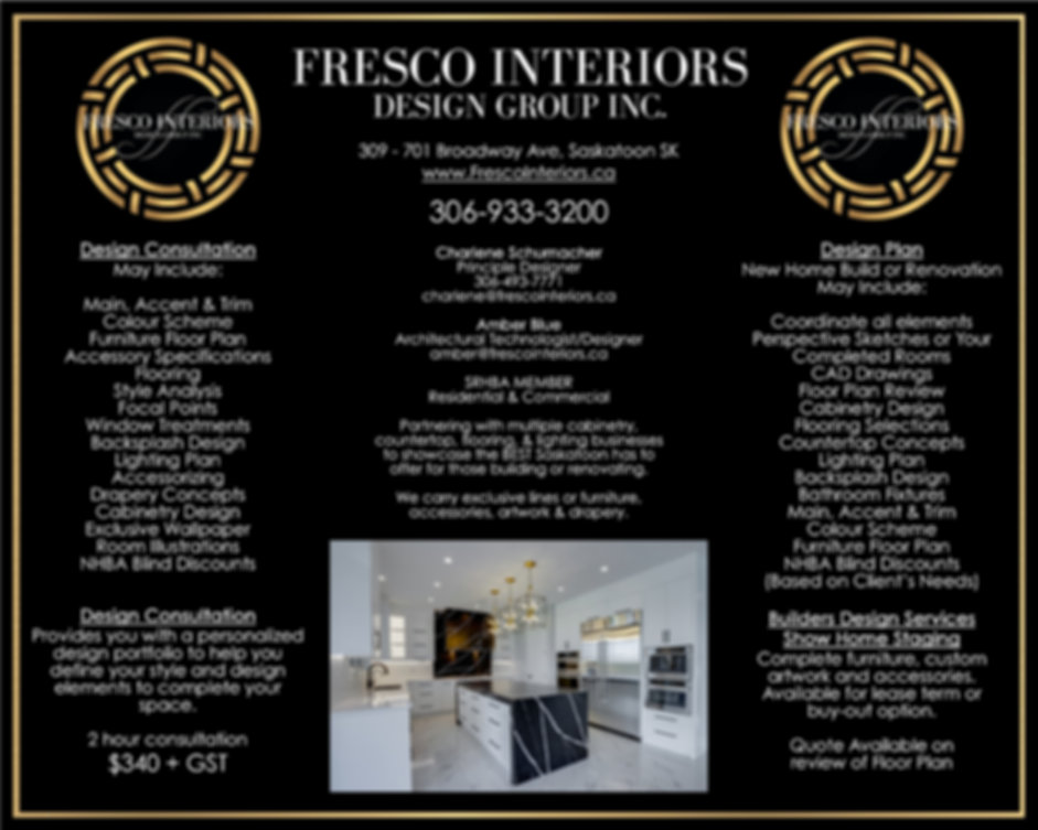 Fresco - Website Services Page.jpg