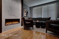54 Cambridge Crescent-Living Room-07