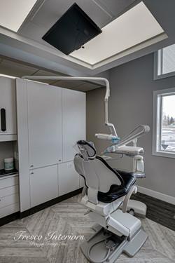 Westhill Dental - 20