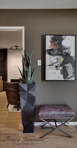 54 Cambridge Crescent-Living Room-24 (1)