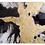 Thumbnail: Gold Dust Artwork