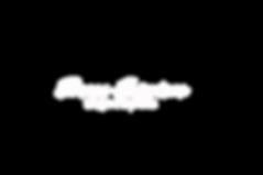 Watermarked Fresco Logo.png